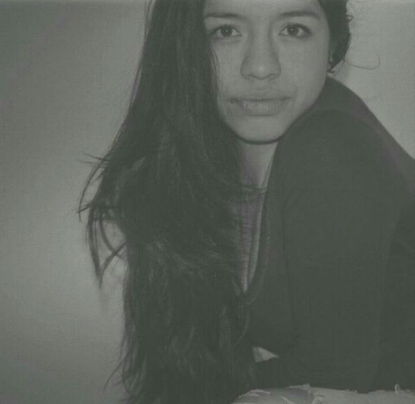 its_mistake's Profile Photo