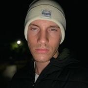 horvth_m's Profile Photo