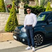 HamdyAwartani's Profile Photo