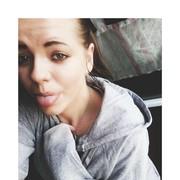 kimberlytiffanywild's Profile Photo