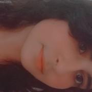 GothAngel2's Profile Photo