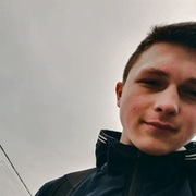 gramenitsky4's Profile Photo