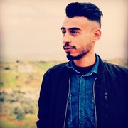 Baha_Arra's Profile Photo