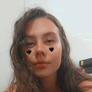 amy_cahill's Profile Photo