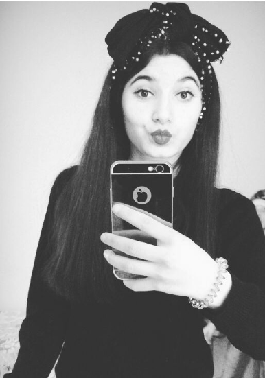 GulluZengin's Profile Photo