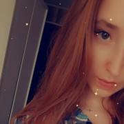 wiktoria1997's Profile Photo