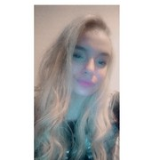 yanaevtimova's Profile Photo