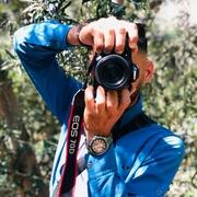 zbsgsgdhd's Profile Photo