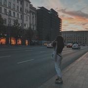 natashaklevtsova's Profile Photo