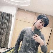 jamhassnain's Profile Photo