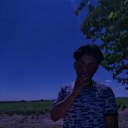 angelot03's Profile Photo