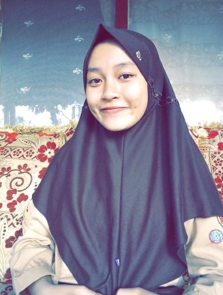 Afiya578's Profile Photo