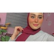 rereahmad99's Profile Photo