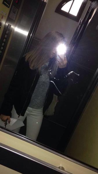 tinaprksh's Profile Photo