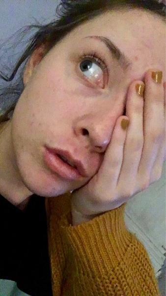 qtmathildah's Profile Photo