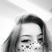 ajagaborova's Profile Photo
