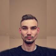 Pascal9696's Profile Photo