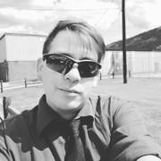 Datgay_guy's Profile Photo