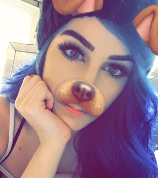 julie_rags2's Profile Photo