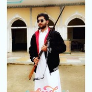 Malikjrarhaider's Profile Photo