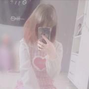 XDSpanielekXD's Profile Photo
