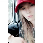 WiktoriaSwacha's Profile Photo