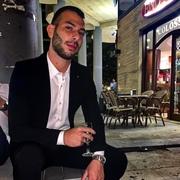 StefanoCino's Profile Photo