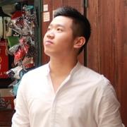 Kennydjo's Profile Photo