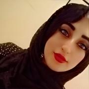roaa_alnajjar's Profile Photo