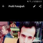 mahmutali2012's Profile Photo
