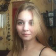 zlodeeyka's Profile Photo
