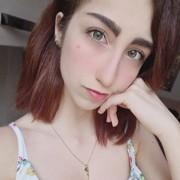 VioletBow's Profile Photo