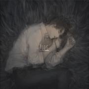 Eren_Shwarz_wolf's Profile Photo