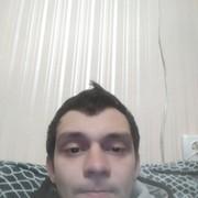 dima_kamar's Profile Photo