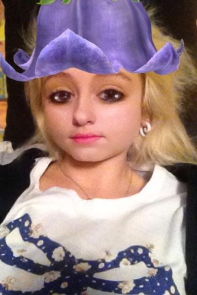 Marika2234's Profile Photo