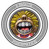 IlRagazzoPsicopatico01's Profile Photo