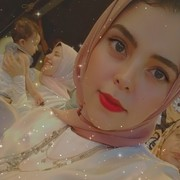 shaimaa24947's Profile Photo