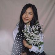 vinatri's Profile Photo