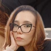 Verzweiflung69's Profile Photo