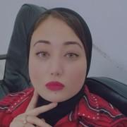 banha66's Profile Photo