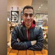 OmarOoOo48's Profile Photo