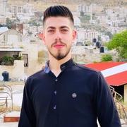 qaiskhelfeh's Profile Photo