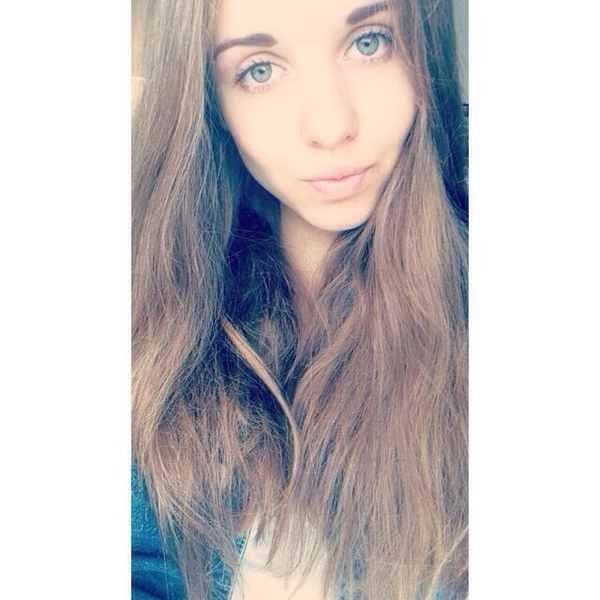 Sophiafeee's Profile Photo