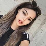 selocan6155's Profile Photo