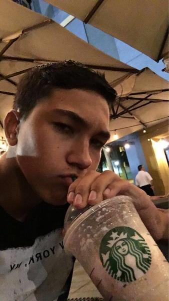 maubaas's Profile Photo
