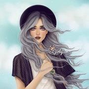 roaa_hamed_18's Profile Photo
