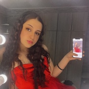 ElitsaVrj's Profile Photo