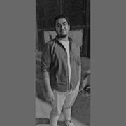 khaled_mohie's Profile Photo