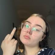 LivInLove's Profile Photo