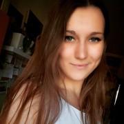 m_kiryushkina's Profile Photo